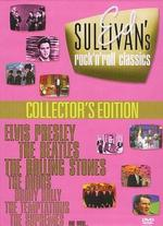 Ed Sullivan's Rock 'N' Roll Classics, Vol. 2: Chart Toppers - Top Hits of 1968-1970 -