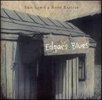 Edgar's Blues