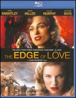 Edge of Love [Blu-ray] - John Maybury