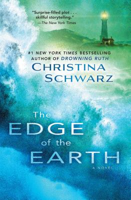 Edge of the Earth - Schwarz, Christina