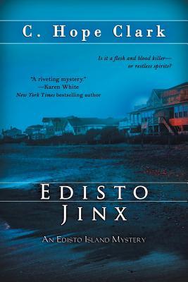 Edisto Jinx - Clark, C Hope