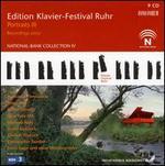Edition Klavier-Festival Ruhr: Portraits III