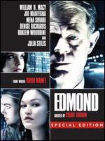 Edmond - Stuart Gordon