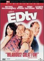 EdTV [DTS]