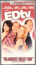 EDtv - Ron Howard