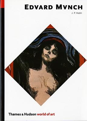 Edvard Munch Edvard Munch - Hodin, Josef Paul
