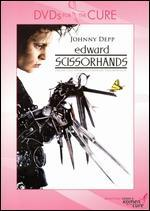 Edward Scissorhands: 10th Anniversary [WS]