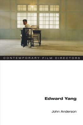 Edward Yang - Anderson, John
