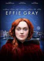 Effie Gray - Richard Laxton