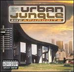 Egil Music Presents: Urban Jungle