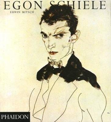 Egon Schiele - Mitsch, Erwin