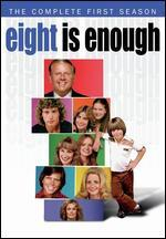 Eight Is Enough: Season 01