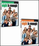 Eight Is Enough: Season 03 -