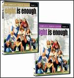Eight Is Enough: Season 04