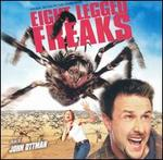 Eight Legged Freaks [Original Motion Picture Soundtrack]