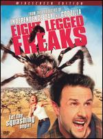 Eight Legged Freaks [WS]
