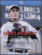 Eight Men Out [Blu-ray]