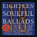 Eighteen Soulful Ballads