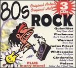 Eighties Rock