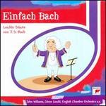 Einfach Bach