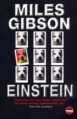 Einstein - Gibson, Miles