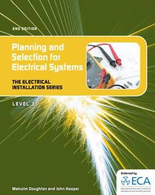 EIS: Planning and Selection for Electrical Systems - Doughton, Malcom, and Hooper, John