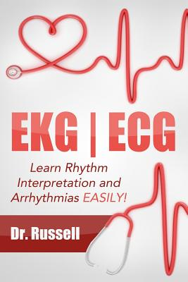 Learn to Read ECGs – Why Use ECG Academy