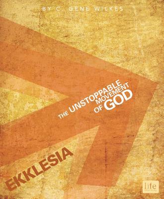 Ekklesia - Gene, Wilkes C