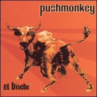 El Bitche - Pushmonkey