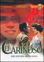 El Carinoso - Rafael Baledon
