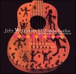 El Diablo Suelto: Guitar Music of Venezuela