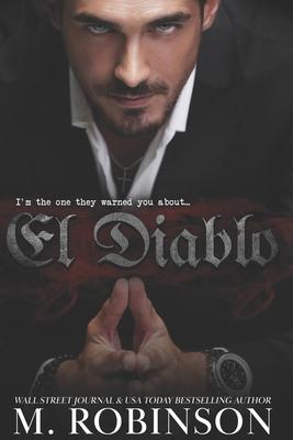 El Diablo - Robinson, M