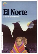 El El Norte [Special Edition] [WS] [Criterion Collection]