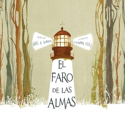 El Faro de Las Almas - Almada, Ariel Andres