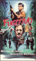 El Fugitivo -