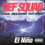 El Niño [Limited Edition Bonus CD]