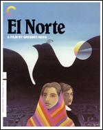 El Norte [Special Edition] [WS] [Blu-ray] [Criterion Collection] - Gregory Nava