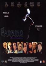 El Padrino: The Latin Godfather - Damian Chapa