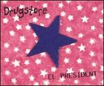 El President, Pt. 2