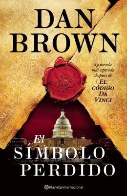 El Sambolo Perdido (MM) - Brown, Dan