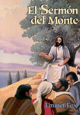 El Sermon del Monte - Fox, Emmet