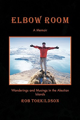 Elbow Room - Torkildson, Rob