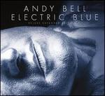 Electric Blue [Deluxe Expanded Edition] [3 CD]