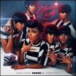 Electric Lady [LP]