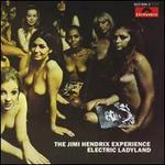 Electric Ladyland [2 Discs]