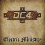 Electric Ministry