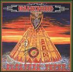 Electric Teepee [Limited Edition]