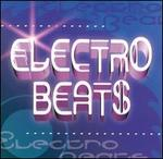 Electro Beats [Thump]