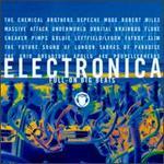 Electronica: Full On Big Beats