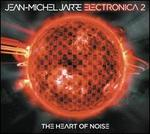 Electronica, Vol. 2: The Heart of Noise [Vinyl Version]